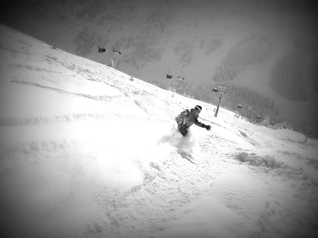 snowboard-burton