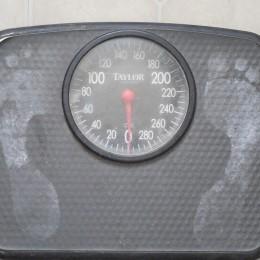 poids-mode