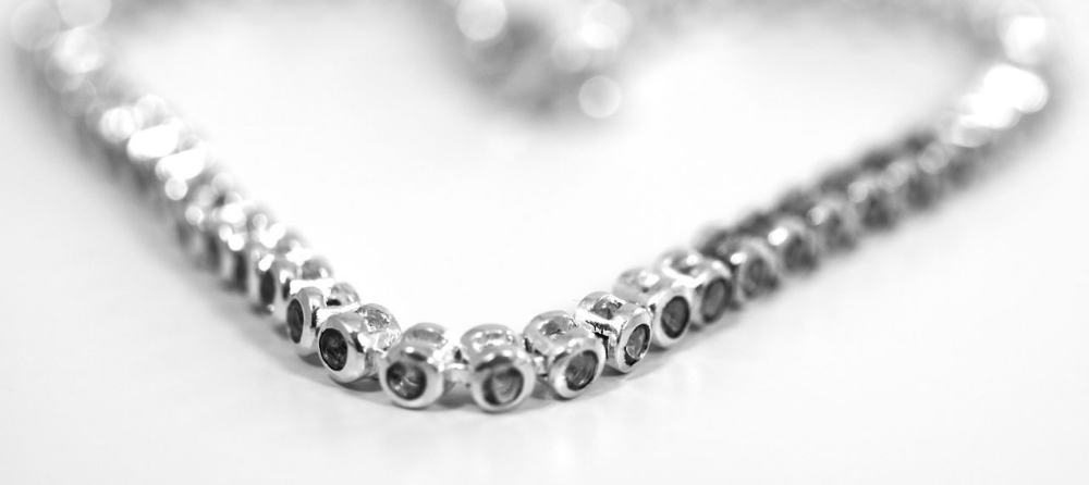 bracelet cristal murano bijoux