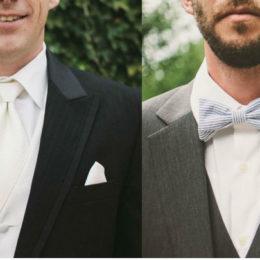tenue-mariage-cravate-papillon